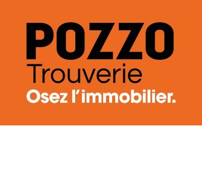 Trouverie Immobilier Vire