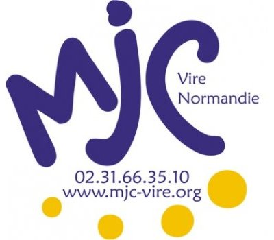 MJC Vire